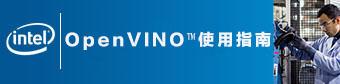 OpenVINO™使用指南