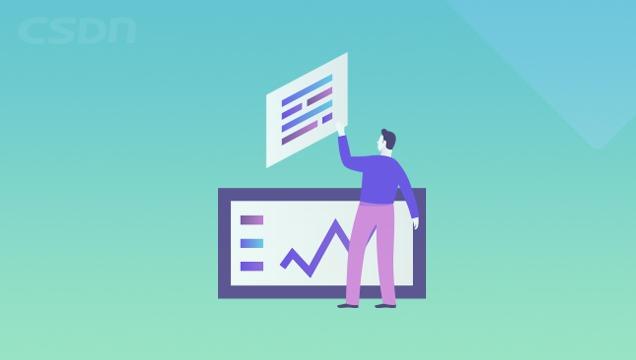 Python零基础数据分析