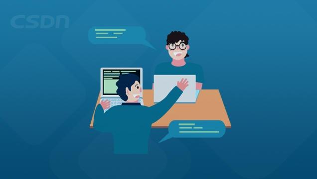 微信小程序开发 快速入门 基础+提高 在线记事本项目实战视频教程
