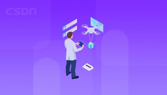 高级数据分析工具与AI求职