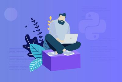 实用主义学Python(小白也容易上手的Python实用案例)