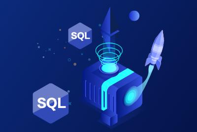 MySQL数据库从入门到实战应用