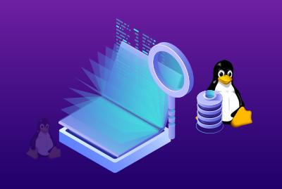 玩转Linux:常用命令实例指南