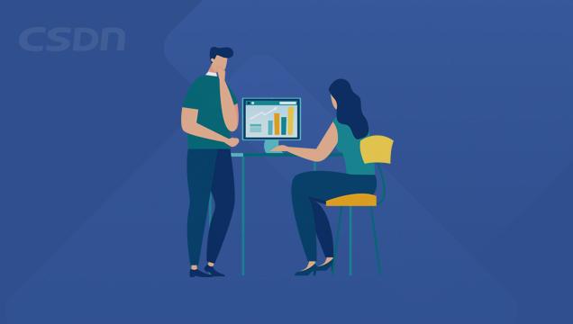 2020软考网络工程师 案例分析视频教程