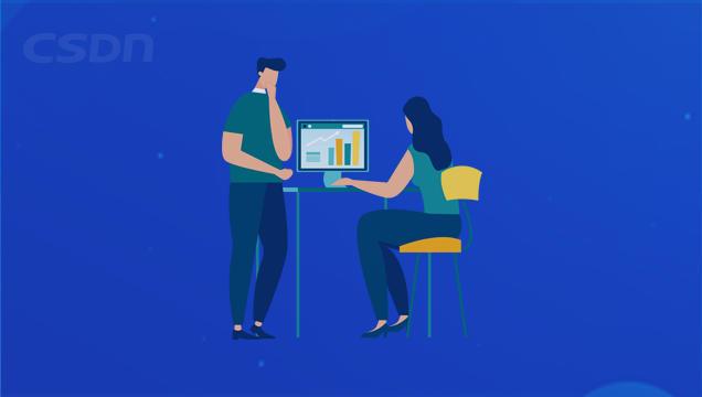 如何使用python进行时间序列分析
