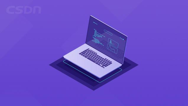 2021软考系统集成项目管理工程师--基础知识精讲视频