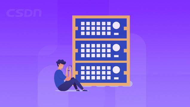 算法基础入门:90分钟搞定动态规划