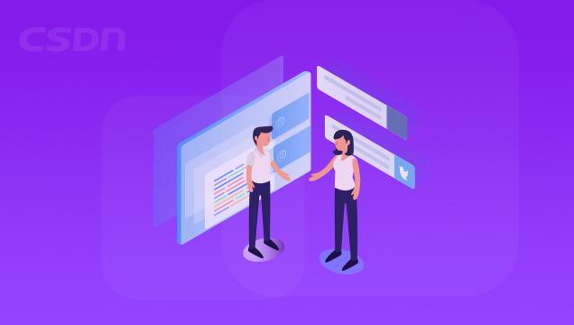 2020年软考系统架构设计师-下午案例分析历年真题解析视频
