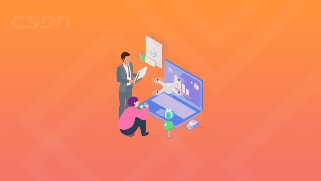 机器学习算法实战——神秘奥妙的支持向量机