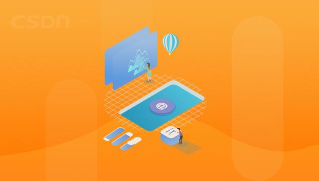 机器学习推荐系统视频教程