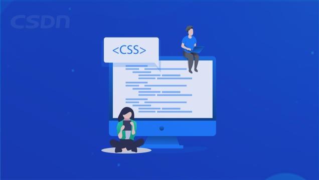 响应式网站开发原理