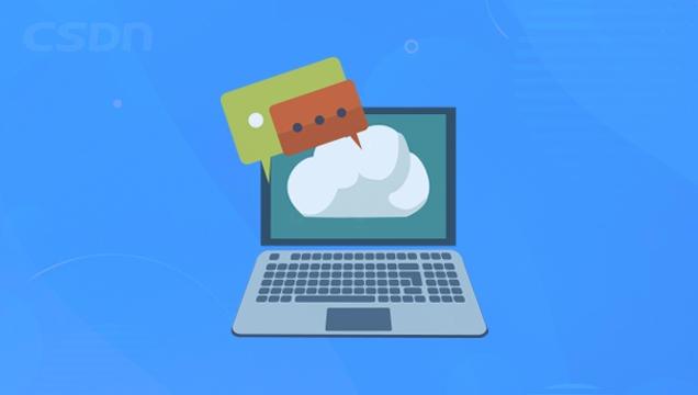 微信小程序云开发商城实战