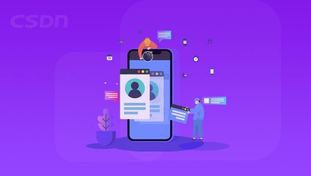 Android Camera2 API精讲
